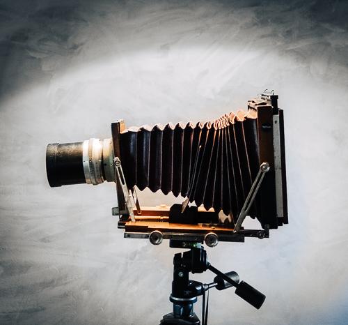 fotograf-na-plech-large-format-camera-8x10