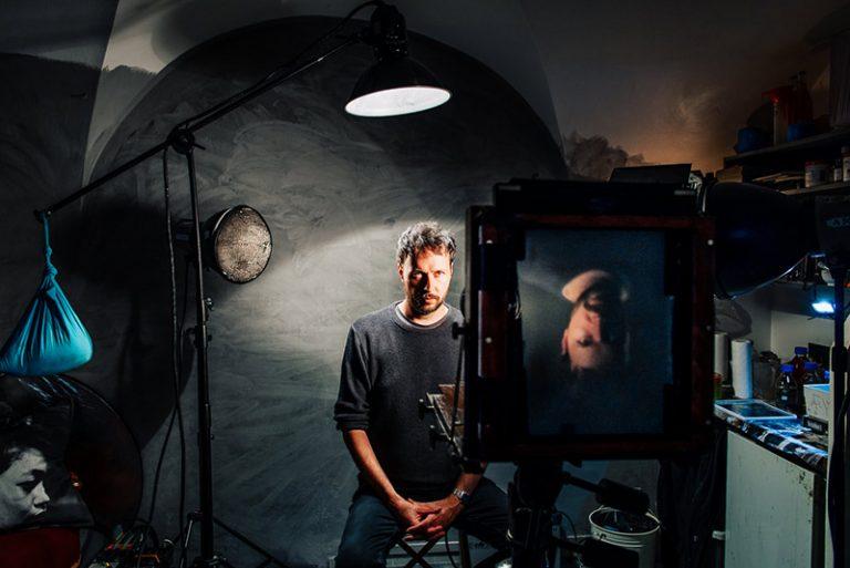 fotograf-na-plech-portrait-studio-session
