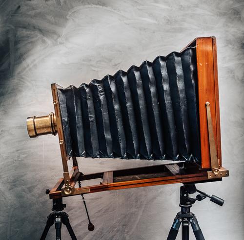 fotograf-na-plech-ultra-large-format-camera-